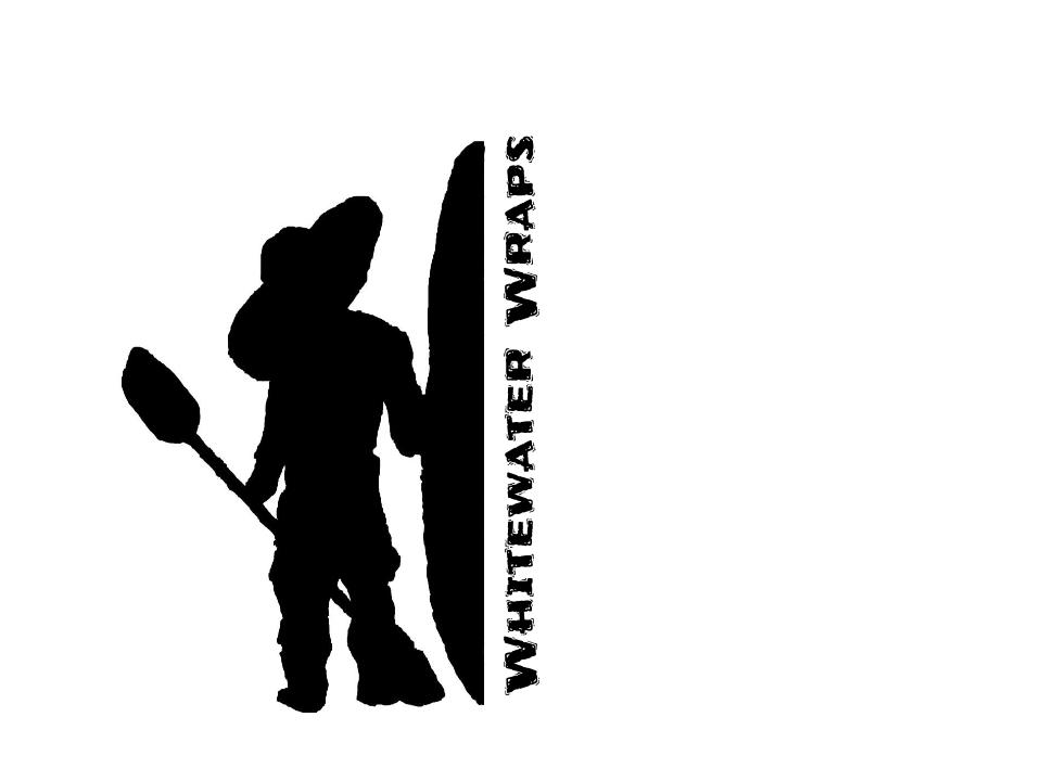 Whitewater Wraps, LLC