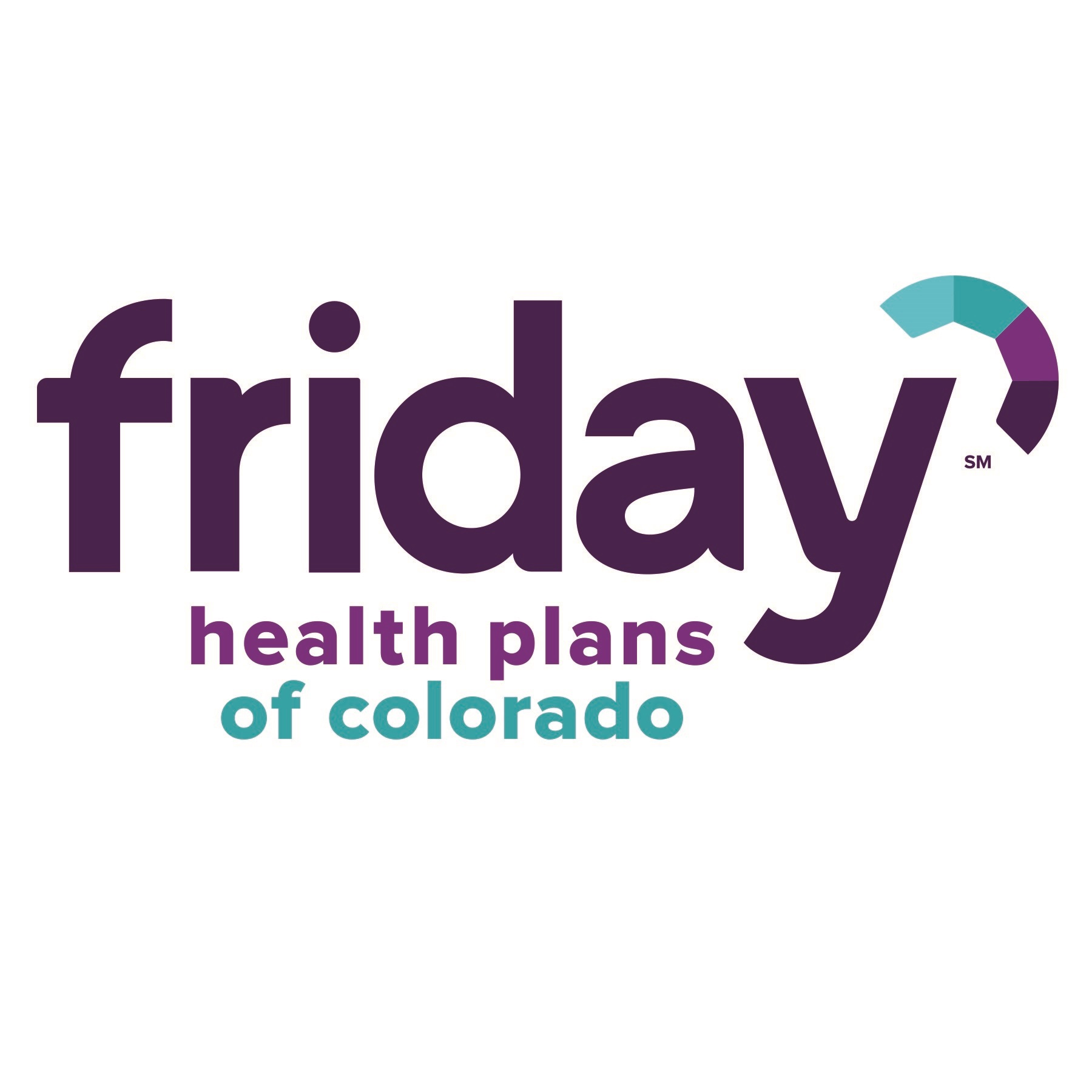Colorado Health Insurance >> Salida Chamber Of Commerce Colorado Visitor And Business