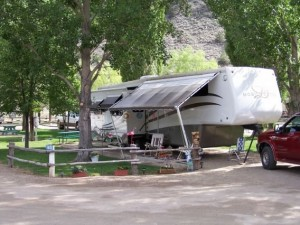 Four Seasons Rv >> Salida Chamber Of Commerce Colorado Visitor And Business